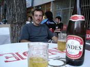 cerveza (27K)