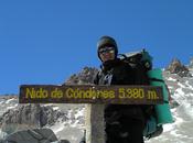 nido_de_condores (19K)